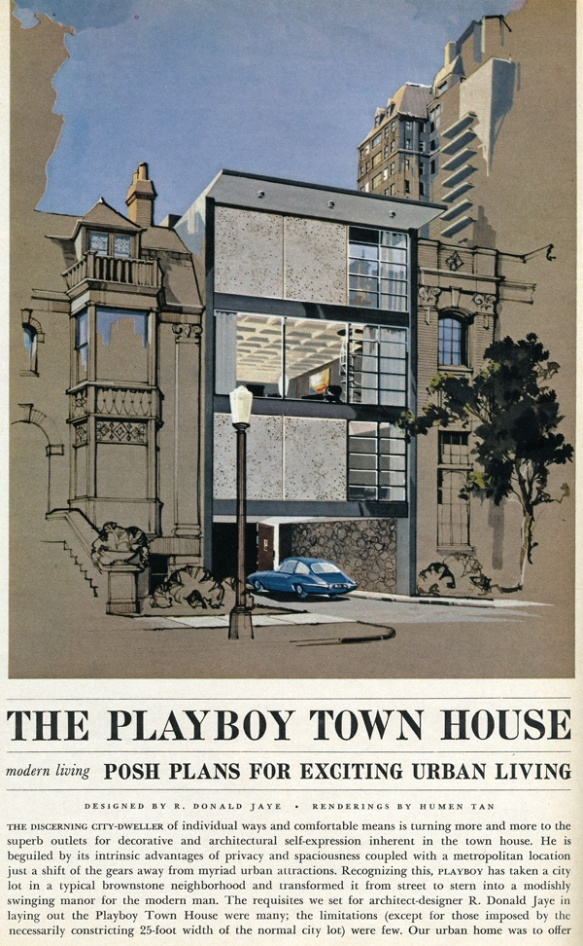 playboy-town-hous_600-1